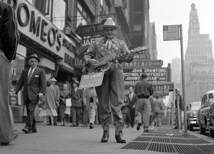 newyorkstreets19504
