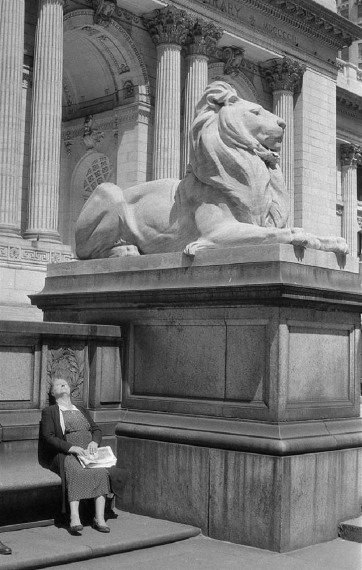 newyorkstreets19505