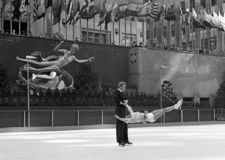 newyorkstreets19506