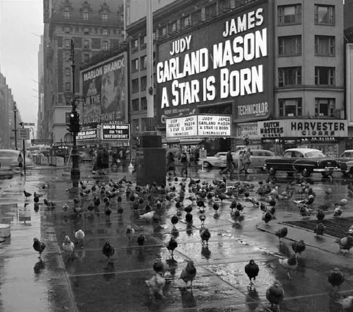 newyorkstreets19509