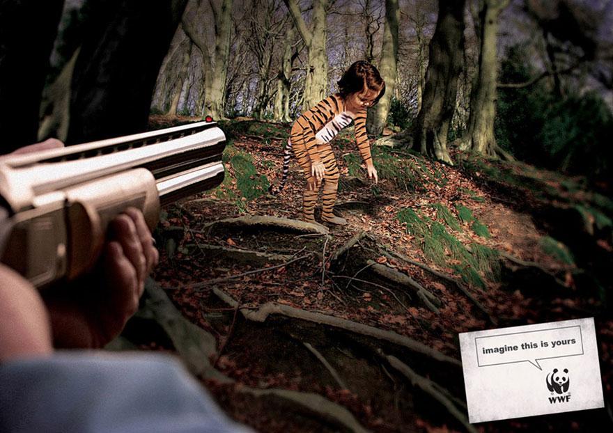 animal-abuse-23