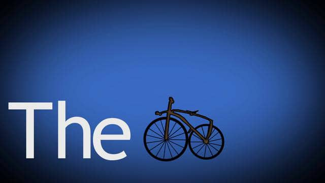 evolution-of-the-bycicle-fb2