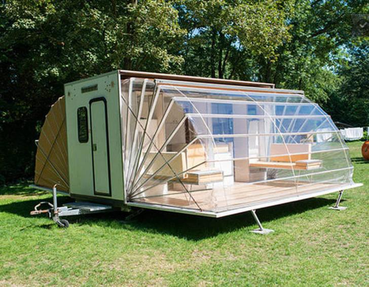 incredible-camper-folds-out-to-triple- its-size-8