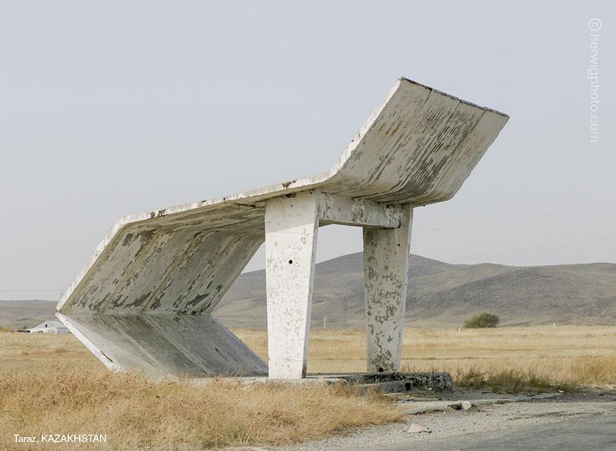 strange-beautiful-bus-stops-soviet-christopher-herwig-14