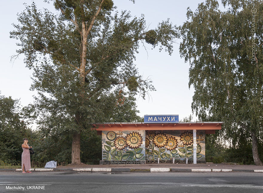 strange-beautiful-bus-stops-soviet-christopher-herwig-3