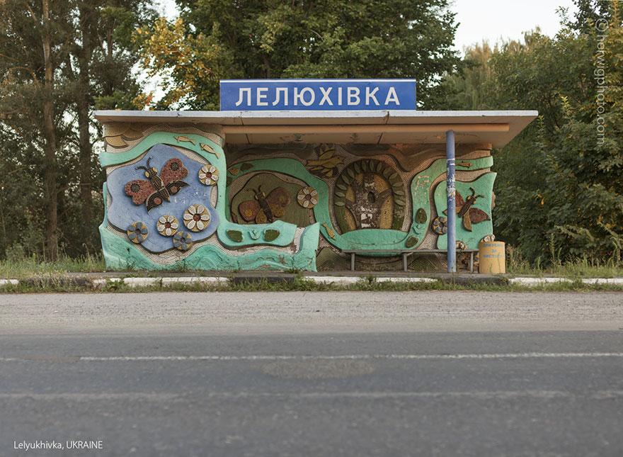 strange-beautiful-bus-stops-soviet-christopher-herwig-4