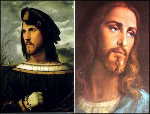 the-real-face-of-jesus-6