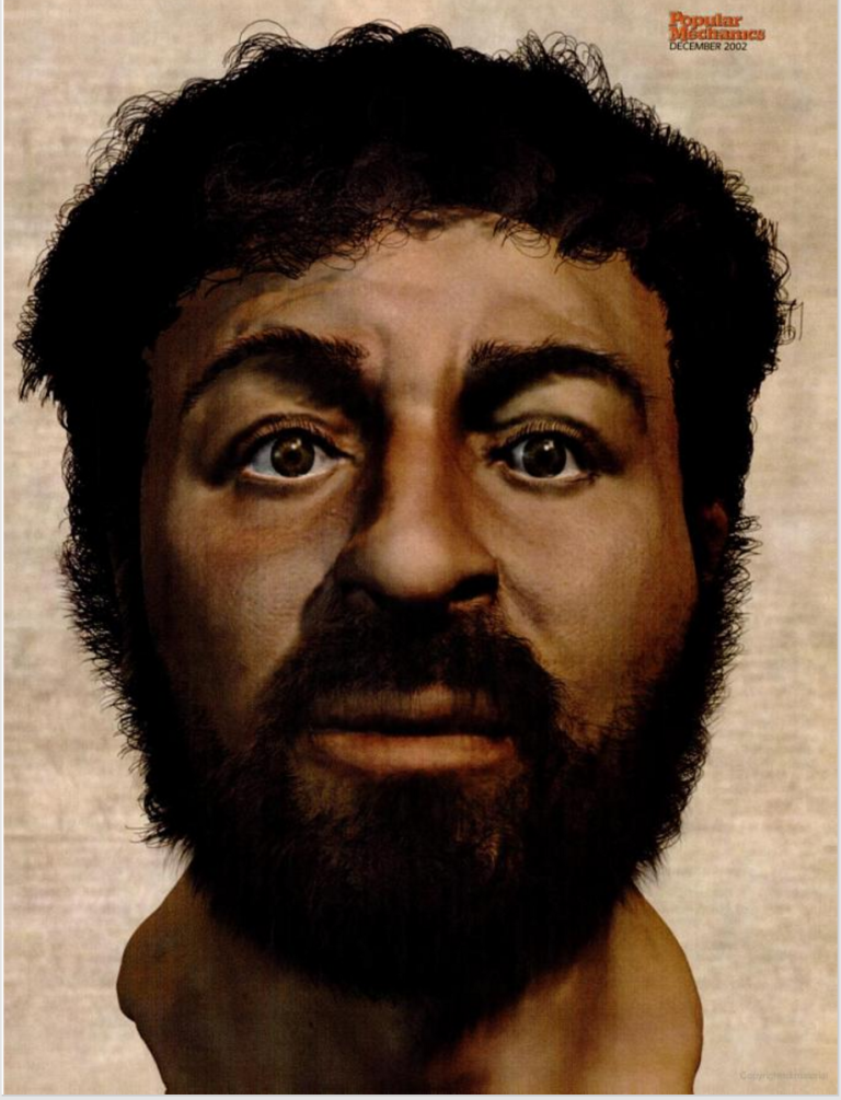 the_real_face-of-jesus-4