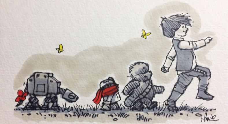 winnie-the-pooh-star-wars