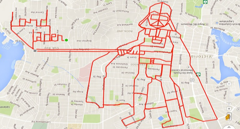 bike-cycling-gps-doodle-stephen-lund-fb