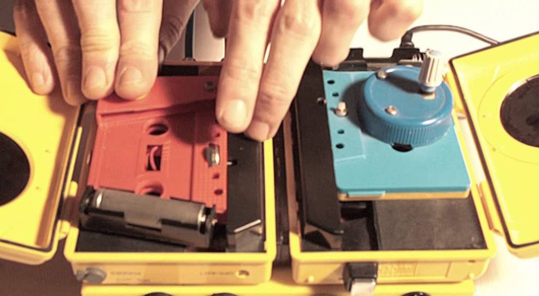 cassette-jockey-kit-with-hot-swappable-modules