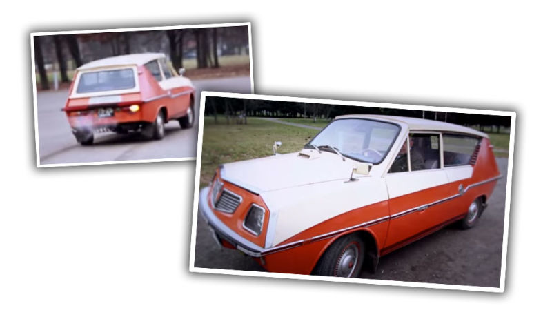 guy-creates-own-communist-car-brand-and-still-drives-it-today_4