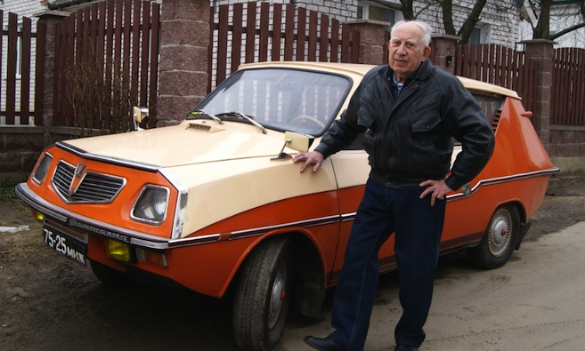 guy-creates-own-communist-car-brand-and-still-drives-it-today_5