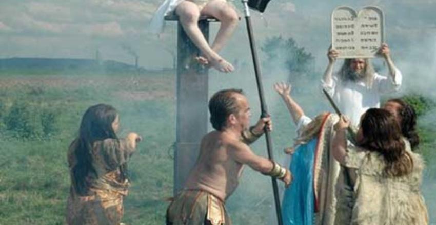 most-disturbing-crucifiction-dwarves-fb