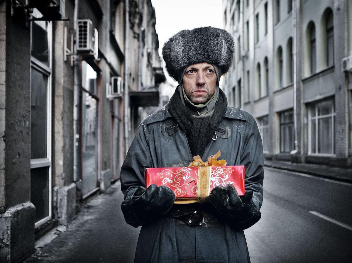 russian-fairy-tale-on-surreal-photos_16