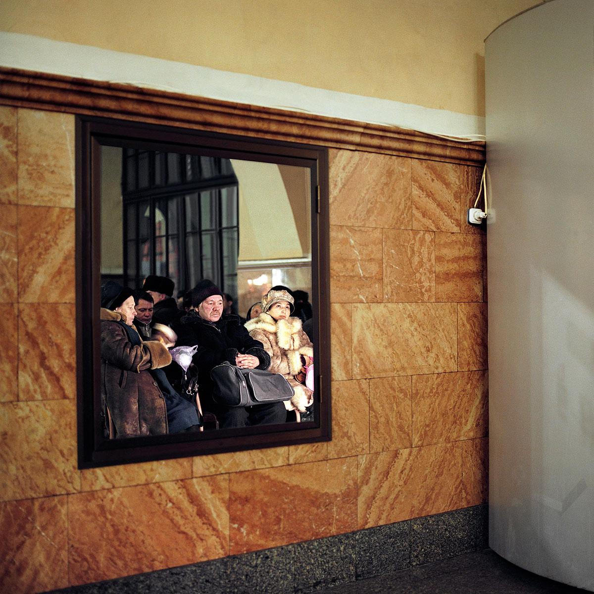 russian-fairy-tale-on-surreal-photos_4