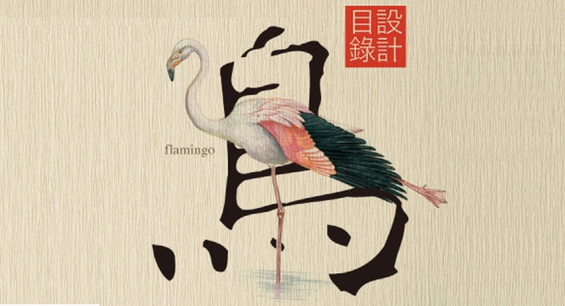 birds-beautiful-illustrations-fb