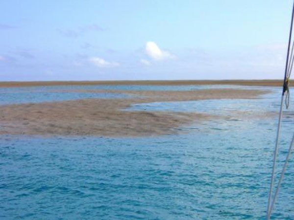 boaters-witness-birth-of-an-island-underwater-volcano-2