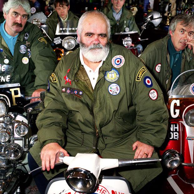 britains-aging-rebels-and-mavericks-4
