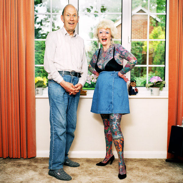 britains-aging-rebels-and-mavericks-5