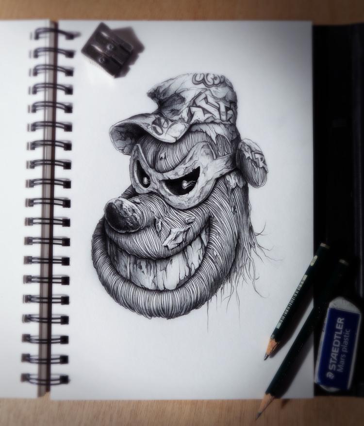 distroy_cartoon_figures_pez-11