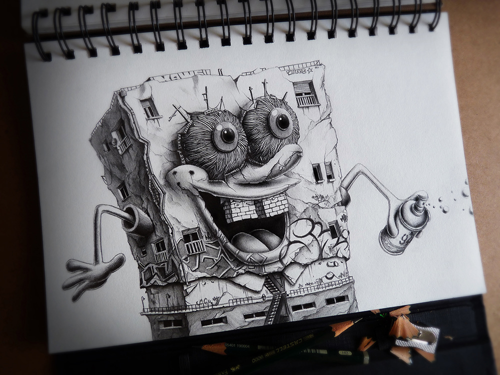 distroy_cartoon_figures_pez-13