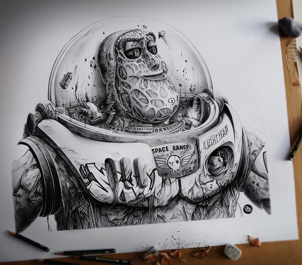 distroy_cartoon_figures_pez-15