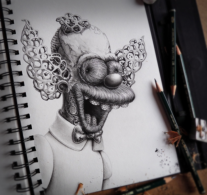 distroy_cartoon_figures_pez-6