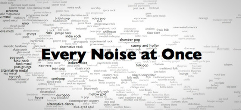 every-noise-at-once-2