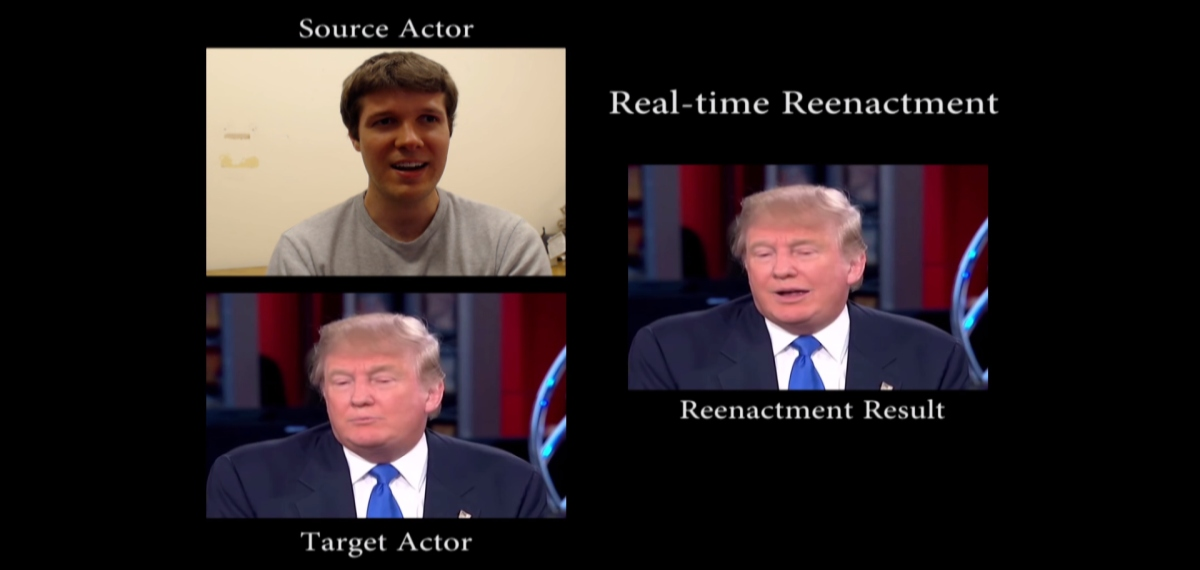 real-time-facial-reneactment-fb2