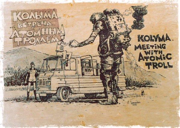retro-soviet-cars-drawings-1
