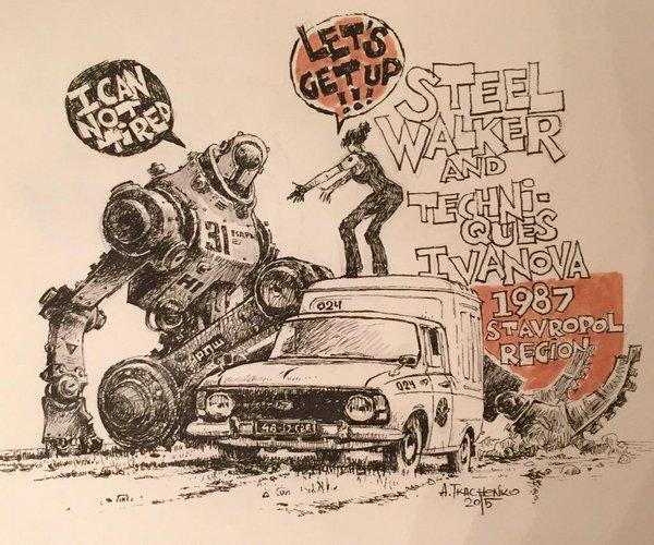 retro-soviet-cars-drawings-5