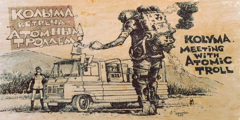 retro-soviet-cars-drawings-fb