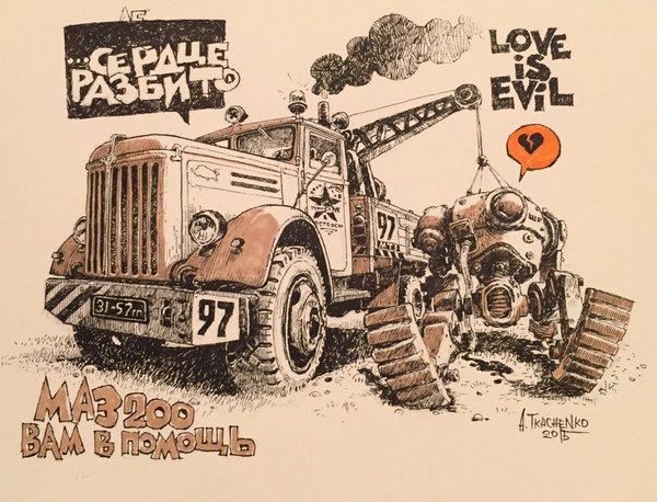 retro-spviet-cars-drawings-13