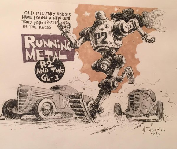retro-spviet-cars-drawings-19