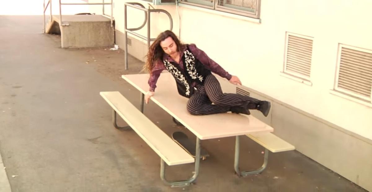 richie-jackson-cool-skateboard-tircks