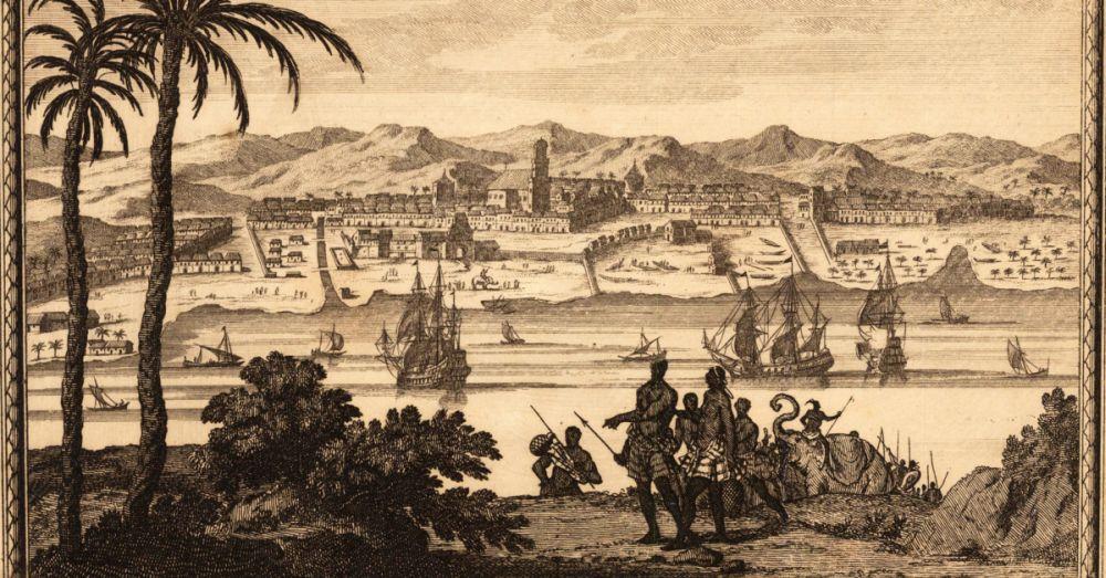 antique-maps-of-goa-fb