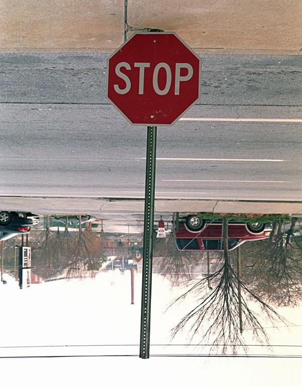 art-or-vandalism-illegal-public-art-11