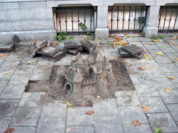 art-or-vandalism-illegal-public-art-2