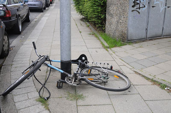 art-or-vandalism-illegal-public-art-7