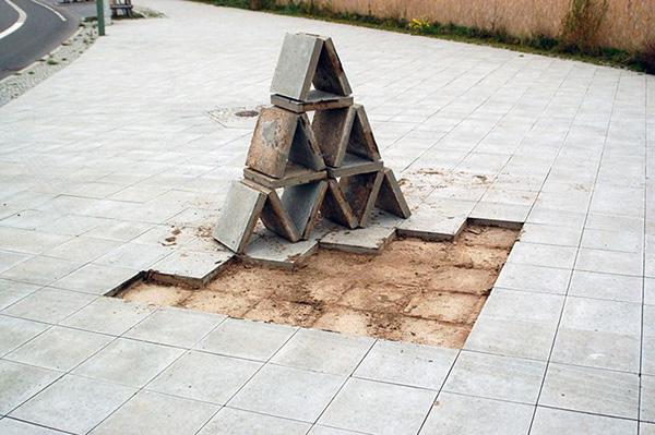 art-or-vandalism-illegal-public-art-8