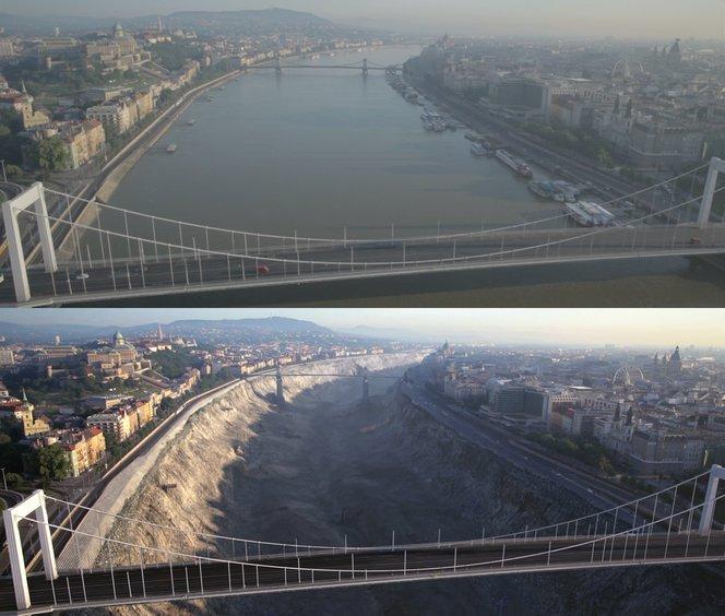 dvna-teaser-clip-budapest-without-river-big