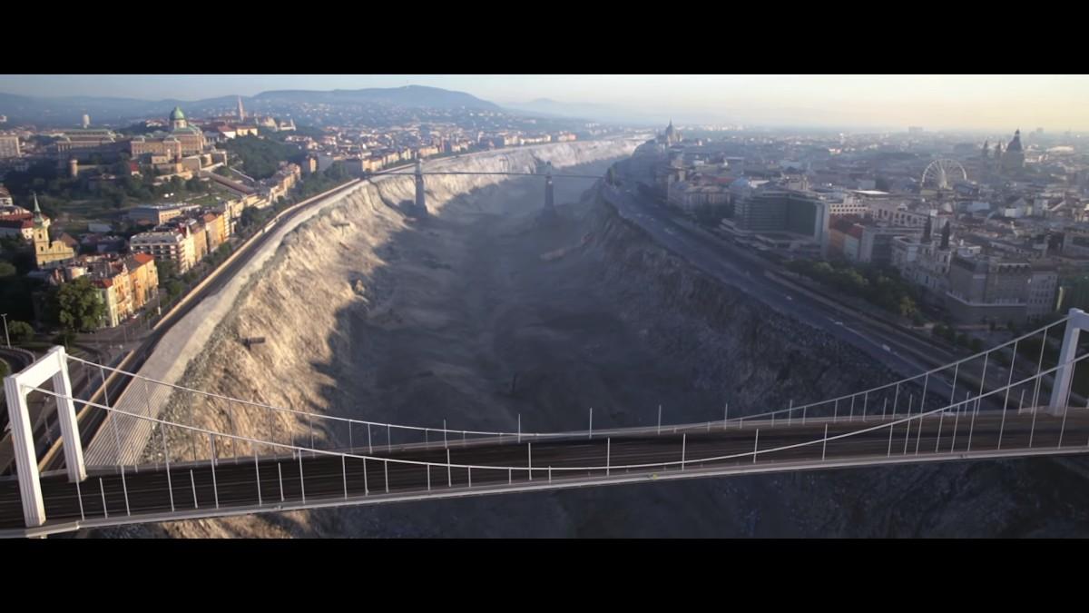 dvna-teaser-clip-budapest-without-river