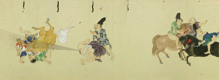 old-japanese-fart-art-2