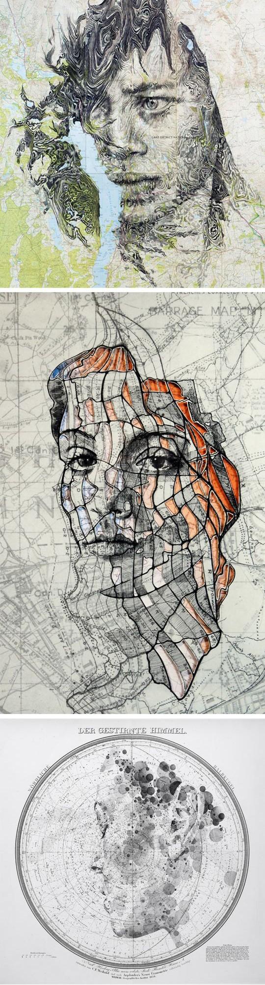 portraits-on-maps-1b