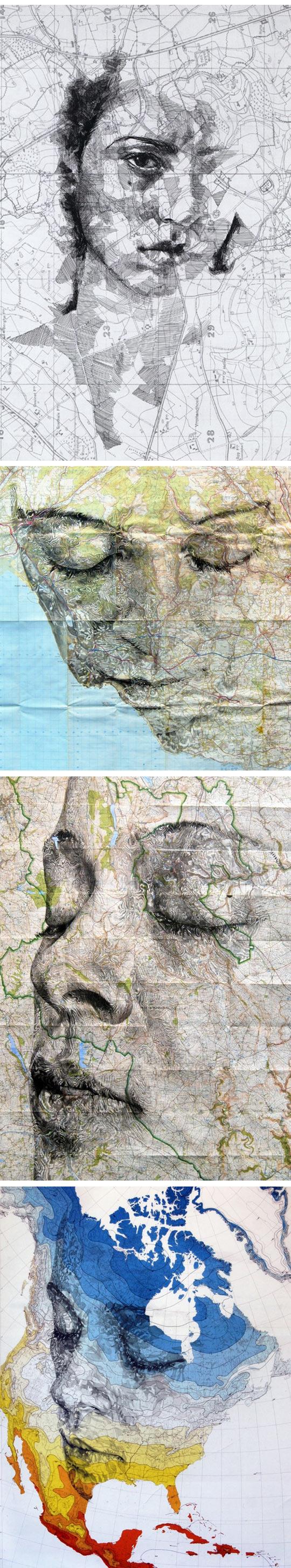 portraits-on-maps-2