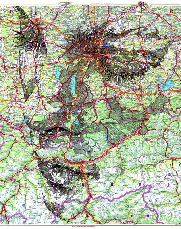 portraits-on-maps-3