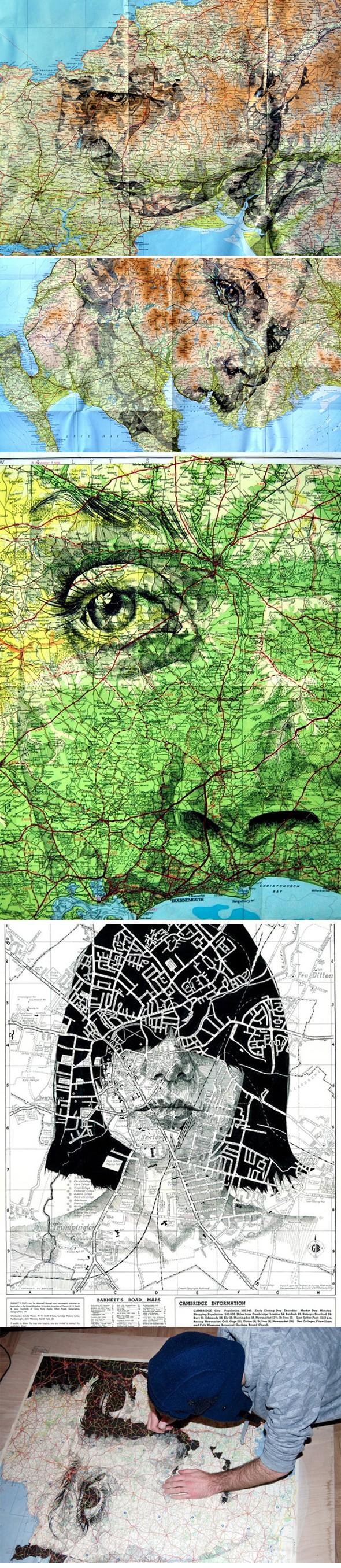 portraits-on-maps-4