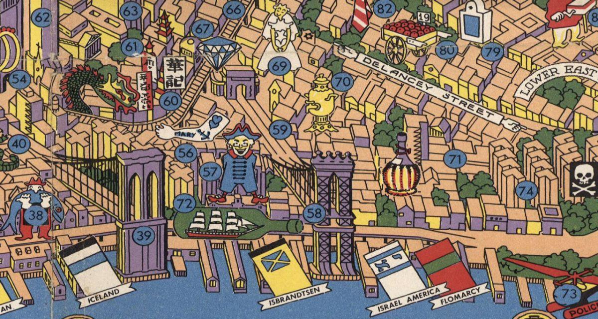 wonders-of-new-york-historical-map-fb