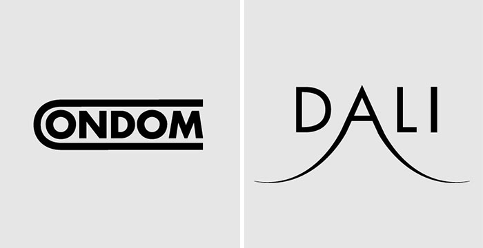 words-as-logos- with-hidden-meanings-fb